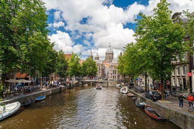 amsterdam red light district gezi notlari 400x266