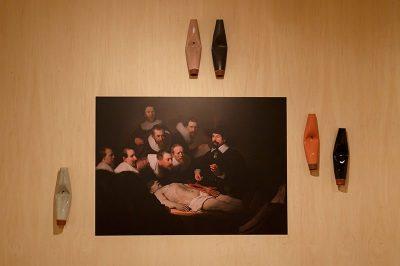 amsterdam rembrandt evi muzesi anatomi dersi tablosu 400x266