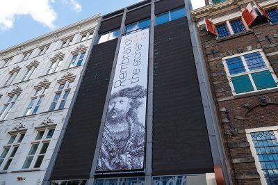 amsterdam rembrandt evi muzesi gezilecek yerler 400x266