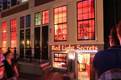 amsterdam seks iscileri muzesi red light secrets 400x266