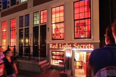 amsterdam seks iscileri muzesi red light secrets 400x266