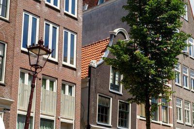 amsterdam tekne turu egik evler 400x266