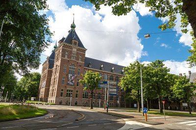 amsterdam tropenmuseum binasi 400x266