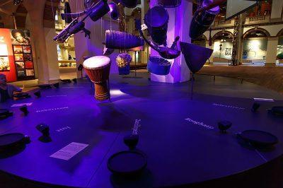 amsterdam tropenmuseum muzik deneyimi 400x266
