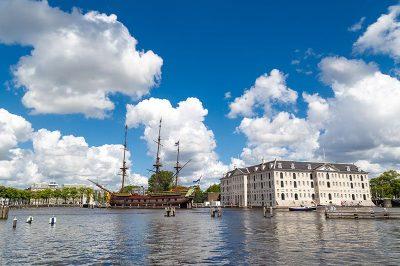amsterdam ulusal denizcilik muzesi gezilecek yerler 400x266