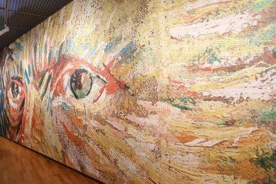 amsterdam van gogh muzesi buyuk tablo 400x266
