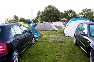 amsterdam zeeburg camping cadir kampi 400x266