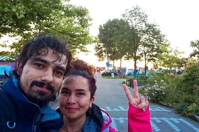 amsterdam zeeburg camping gezisi 400x266