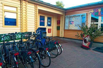 amsterdam zeeburg camping rezervasyon ofisi 400x266