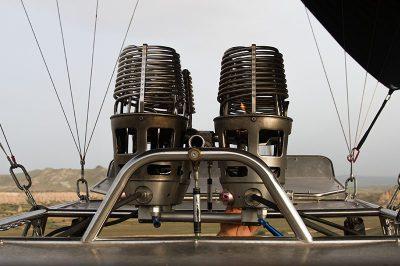 kapadokya balon turu atesleme sistemleri 400x266