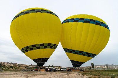 kapadokya balon turu fiyati 400x266