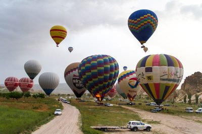 kapadokya balon turu gezi notlari 400x266