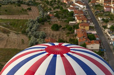 kapadokya balon turu ucreti 400x266