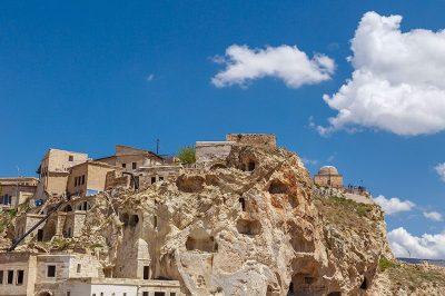 kapadokya urgup temenni tepesi gezisi 400x266
