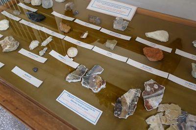 urgup muzesi kaya ornekleri 400x266