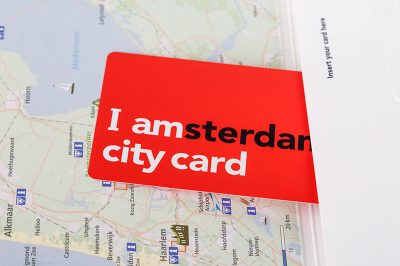 amsterdam city card sehir gezisi 400x266