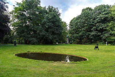 antwerp middelheim park muzesi golet 400x266