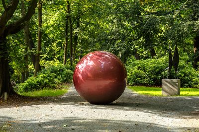 antwerp middelheim park muzesi top heykeli 400x266