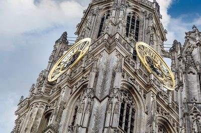antwerp our lady meryemana katedrali gezi yazisi 400x266