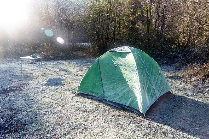 erikli yaylasi cadir kampi kiragi