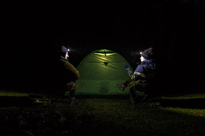 erikli yaylasi cadir kampi uzun pozlama 400x266