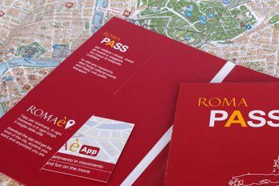 italya roma pass kitapcigi haritasi 400x266