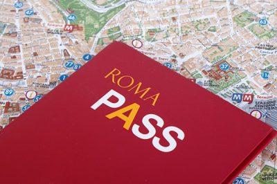 italya roma pass rehberi 400x266
