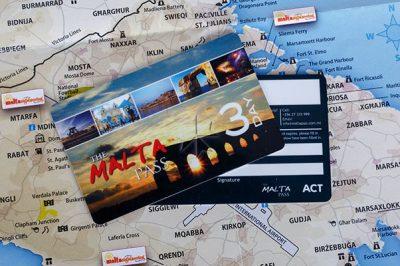 malta pass karti ozellikleri 400x266