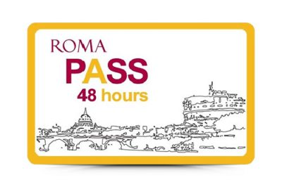 roma pass 48 hours gezi 400x266