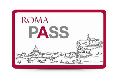 roma pass 72 hours gezi 400x266