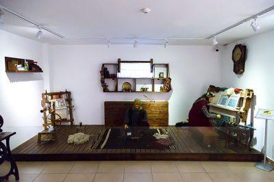 yalova kent muzesi etnografik bolum 400x266