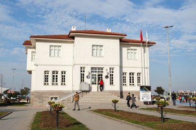 yalova kent muzesi gezilecek yerler 400x266