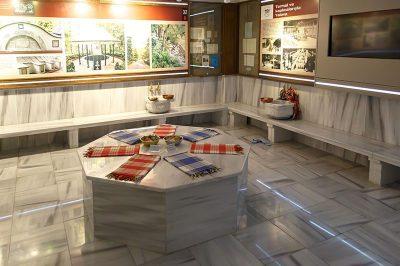yalova kent muzesi hamam odasi 400x266