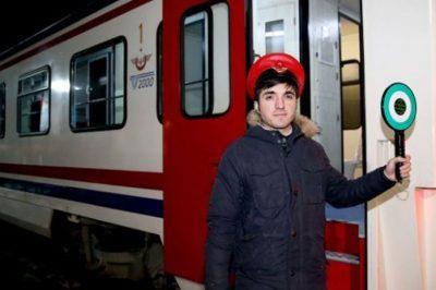 istanbul halkali sofya ekspres tren acilisi 400x266