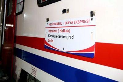 istanbul halkali sofya ekspres tren yazisi 400x266