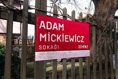 polonezkoy adam mickiewicz sokagi tabelasi 400x266