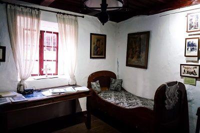 polonezkoy ani evi yatak odasi 400x266