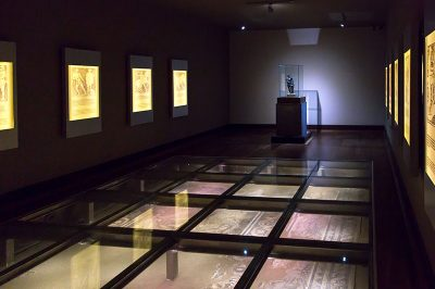 antalya alanya arkeoloji muzesi herakles odasi 400x266
