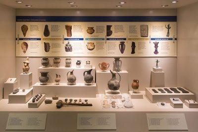 antalya alanya arkeoloji muzesi paleolitik 400x266