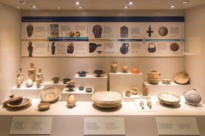 antalya alanya arkeoloji muzesi pismis kap 400x266