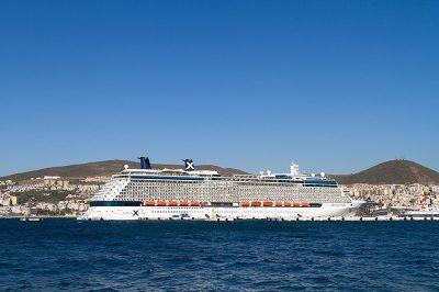 kusadasi cruise gemileri 400x266
