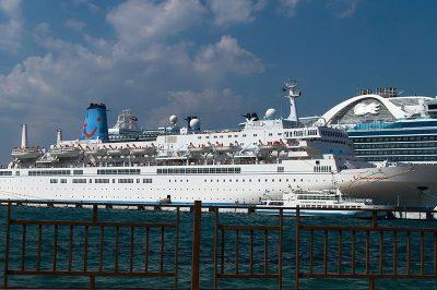 kusadasi cruise turlari 400x266