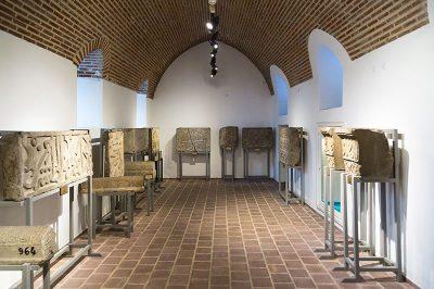 ince minare medresesi muzesi eserleri 400x266
