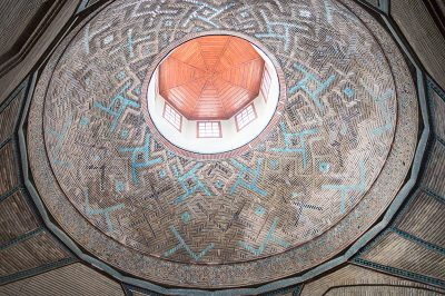 ince minare medresesi muzesi kubbesi 400x266