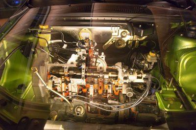 rahmi koc muzesi dizel motor calisma prensibi 400x266