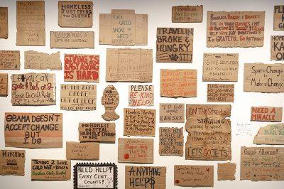 belcika guzel sanatlar muzesi evsiz tablolari 400x266