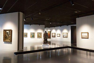 belcika guzel sanatlar muzesi nasil gidilir 400x266