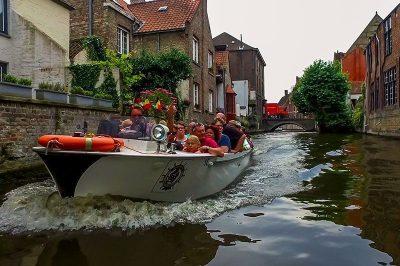 brugge tekne bot turlari etkinligi 400x266