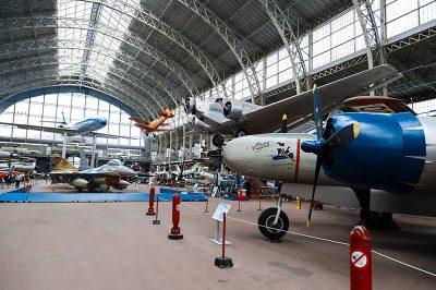 bruksel askeri tarih muzesi havacilik bolumu gezilecek yerler 400x266