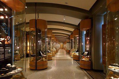bruksel cinquantenaire muzesi arkeolojik buluntular 400x266